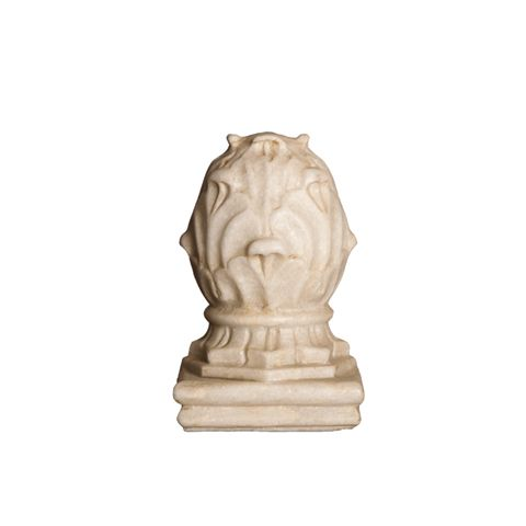 Декор ROOMERS «Марбл» A009