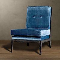 Кресло Лоран FC9970-OAK/V063