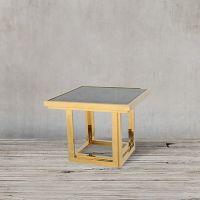 Стол приставной ROOMERS Z0268