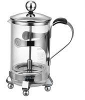 Кофеварка «френч-пресс» Vitesse 400 мл 608 г VS-1800