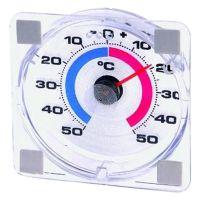Термометр WESTMARK PLASTIC TOOLS 7,5x7,5 см 52122280