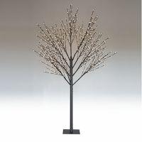 Декоративное «Дерево» ROOMERS FIOALB1
