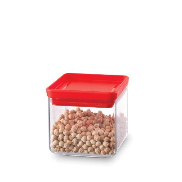 Прямоугольный контейнер 0,7л Brabantia, 290008