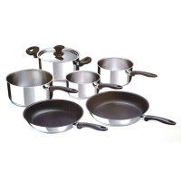 Набор посуды BEKA INTEGRAL 6 предметов 12904624