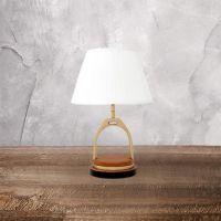 Лампа настольная Принстон EICHHOLTZ, LIG07170