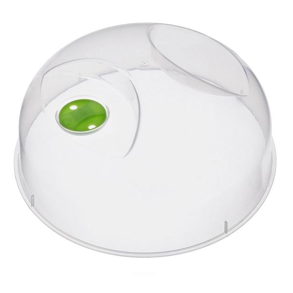 Крышка для микроволновой печи и холодильника РОССПЛАСТ RP3882