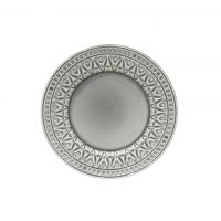 Тарелка STP223-00812R