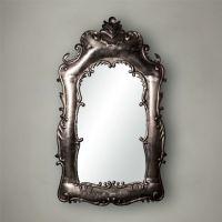 Зеркало ROOMERS 165x97x7 см A032