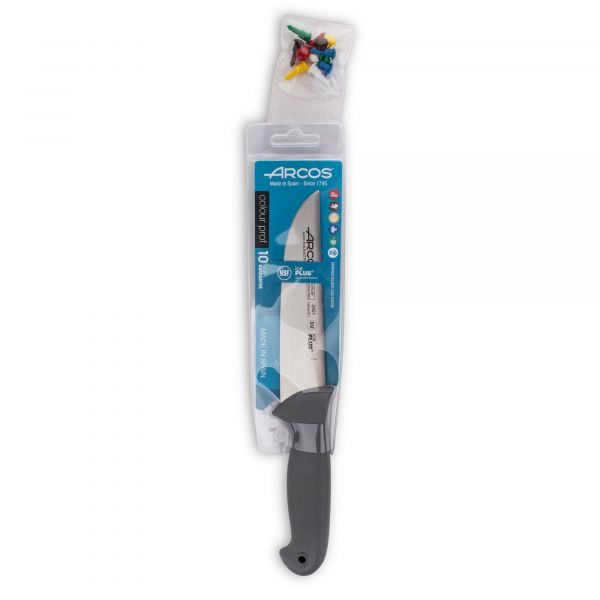 Нож разделочный 15 см ARCOS Colour-prof, 2401