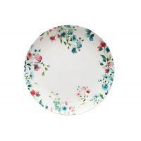 Тарелка обеденная Primavera без индивидуальной упаковки, MW504-FX0211