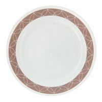 Тарелка закусочная 22см Sand Sketch CORELLE 1119349