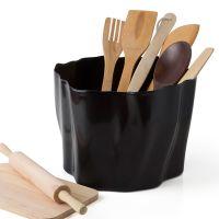 Подставки для кухонных принадлежностей