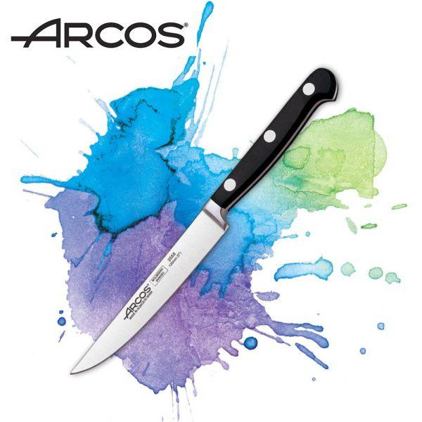Нож для стейка ARCOS Clasica 12 см 2558