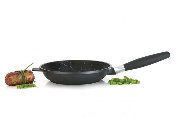 Сковорода BergHOFF Scala 20 см 1,1 л 2307200