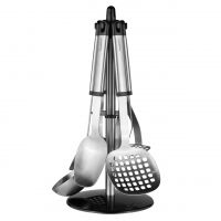 Набор кухонных принадлежностей BergHOFF Essentials Duet 1308055