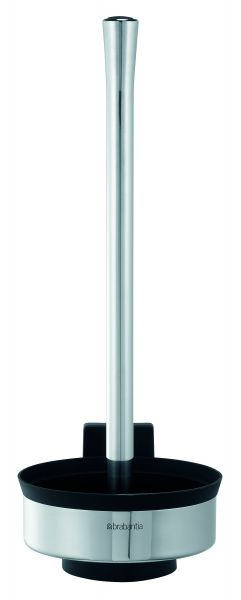 Держатель для туалетной бумаги Brabantia 38,3x14x15,5 см 427206