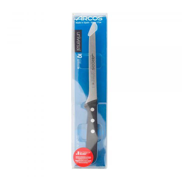Нож обвалочный ARCOS Universal 16 см из стали 2827-B
