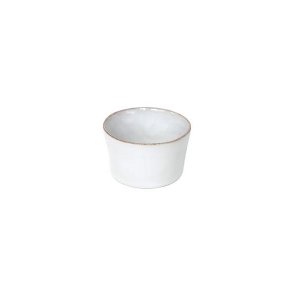Чаша NON061-02203B