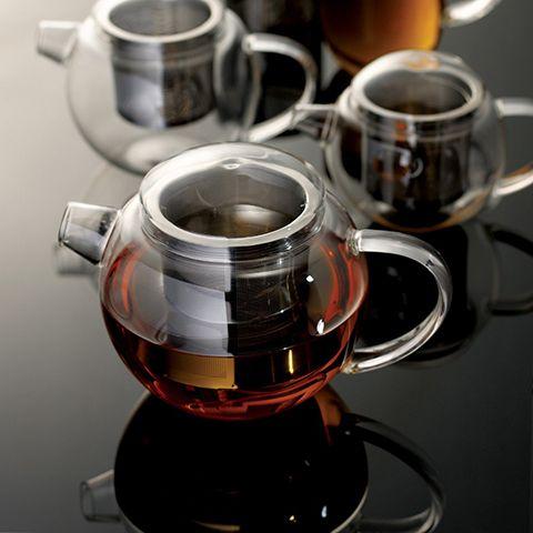 Чайник C097-37A