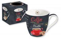 Кружка Easy Life (R2S) Coffee R2S1010_ICTR-AL