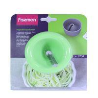 Овощерезка для декорирования блюд 8 см FISSMAN, 8730
