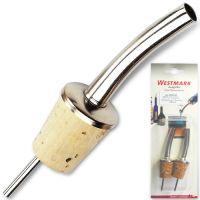 Крышка Westmark Vine Accessories с металлическим дозатором 2 шт 42002280
