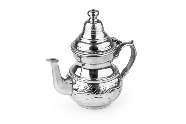 Чайник маленький 400 мл, La Rose des Sables