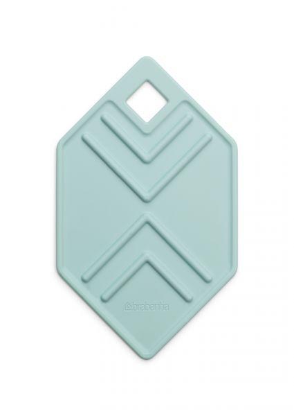 Подставка для утюга Brabantia силикон 102042
