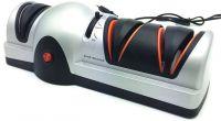 Электрическая точилка (станок) для ножей SITITEK Хозяйка 31M PRO