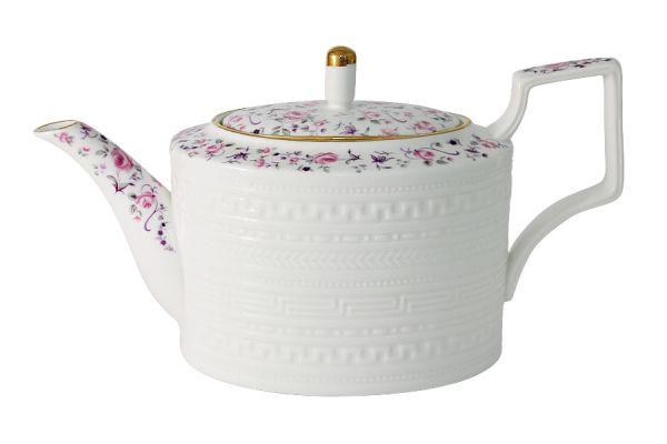Чайник Стиль, C2-TP-6402AL