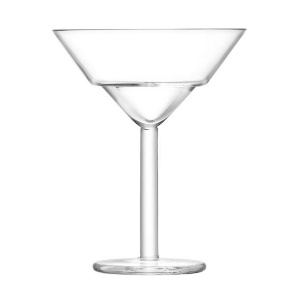 Набор для смешивания коктейлей mixologist малый G1459-00-187