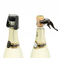 Набор для шампанского Brut 6342NN01 Koala