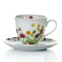 Чайный набор MEADOW 250мл