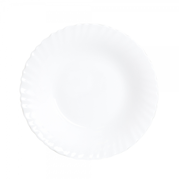 Тарелка суповая ФЭСТОН 23 см