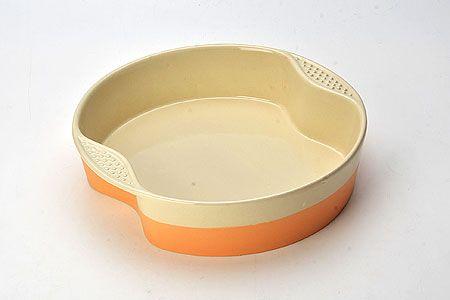 Противень Mayer&Boch керамический 2,8 л 29x29x7 см 21771