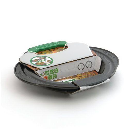 Форма для запекания с инструментом для нарезания BergHOFF Perfect Slice 1100055