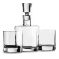 Набор для виски SCHOTT ZWIESEL Basic, 120738