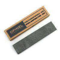 Камень точильный Opinel 10 см 1541