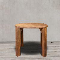 Стол Соно XQSS11-100