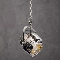 Светильник Хевиланд 109182