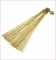 Веник бамбуковый массажный (40181)