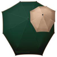 Зонт-автомат senz° rose velvet 1021103