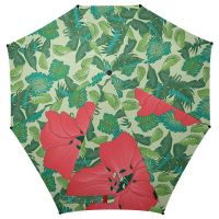 Зонт-автомат senz° forest canopy 1021098