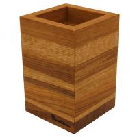 Подставка для кухонных принадлежностей Woodinhome US001ON
