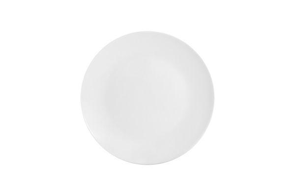 Тарелка закусочная Кашемир без индивидуальной упаковки, MW583-BC1895