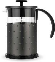 Кофеварка «френч-пресс» Vitesse 800 мл 808 г VS-2618
