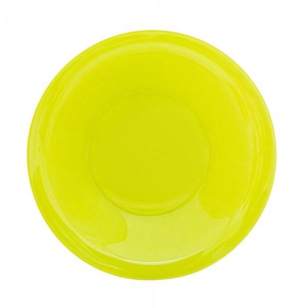 Тарелка суповая AMБИАНТЭ АНИС 21 см