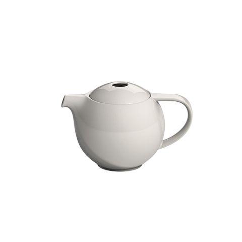 Чайник C097-08ACR