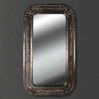 Зеркало RESTORATION HARDWARE «Рекс» 24x13,5x13 см T-REX-LF-0002-E