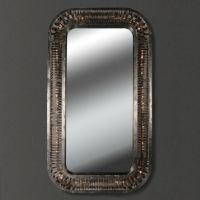 Зеркало Рекс T-REX-LF-0002-E